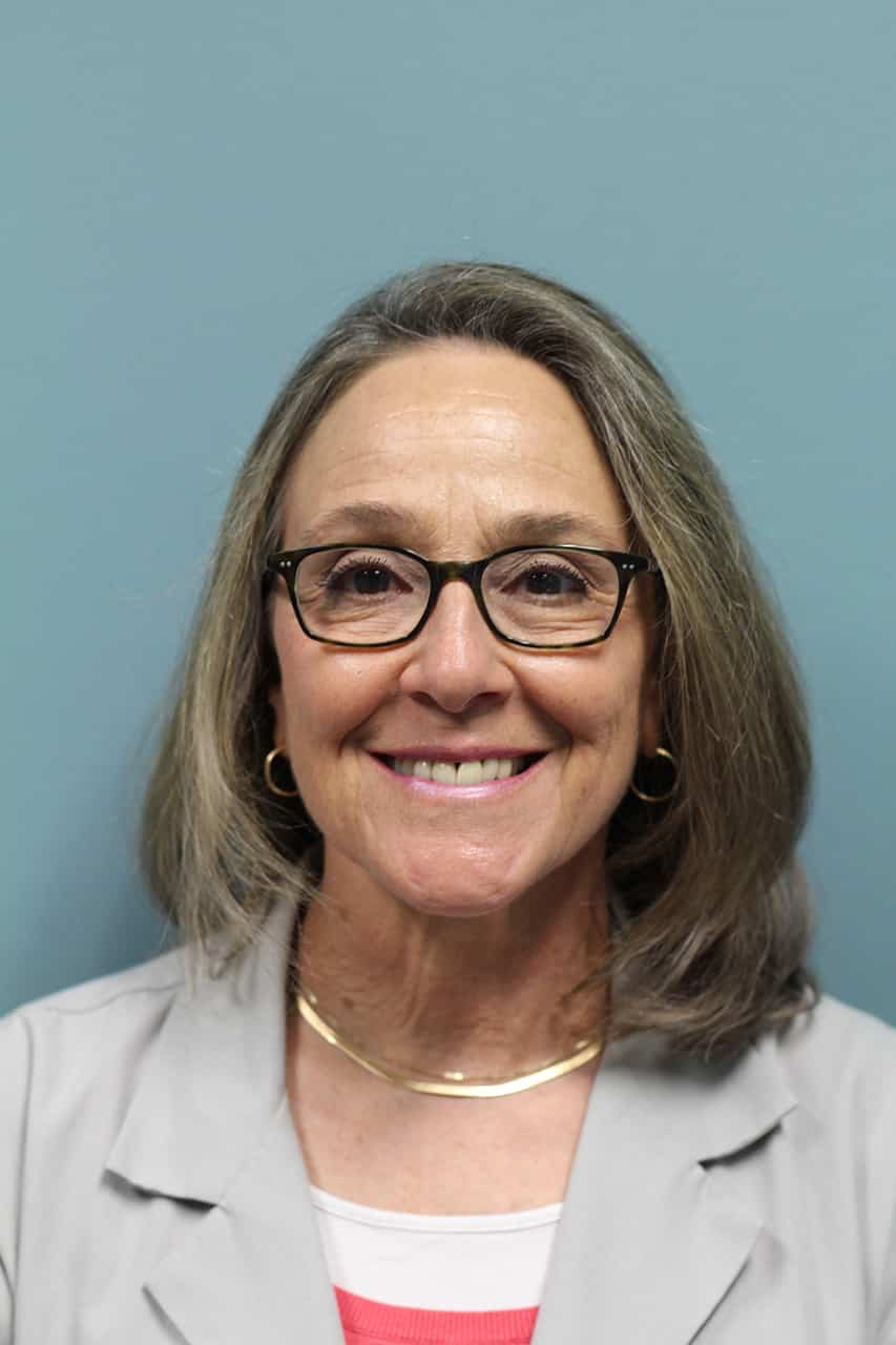 Kathy A. Fisher, M.D.